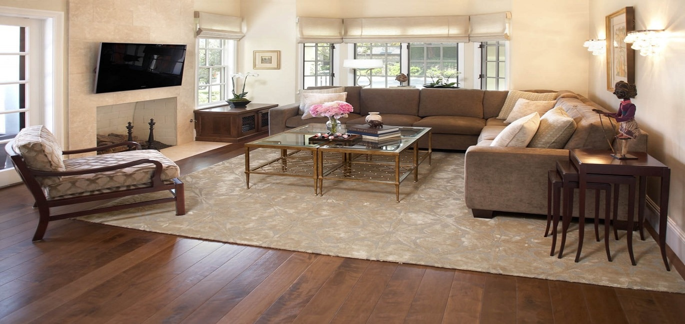 Buy Best Quality Rugs With Cheap Prices In Dubai Abu Dhabi Uae