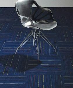Buy Carpet Tiles for Office