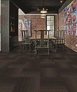 Carpet Tiles Supplier