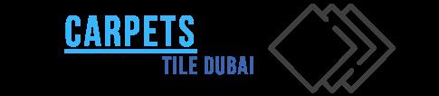 Carpets, Tile Dubai Logo x2