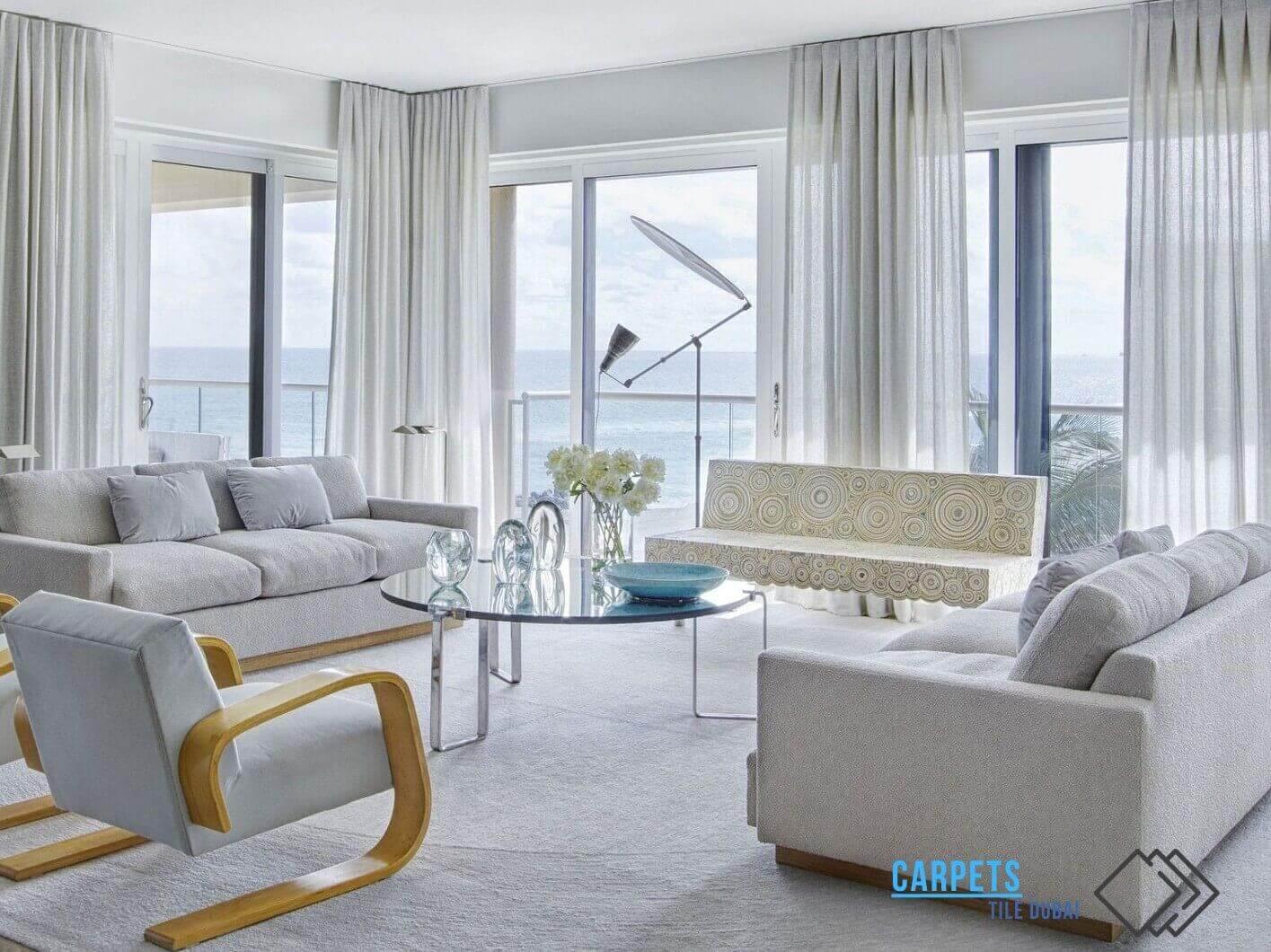 Home Carpets Dubai Price